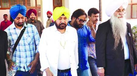 Human trafficking case: Daler Mehndi gets two years in prison