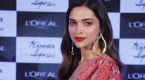Deepika Padukone finds a spot in TIME's 100 most influential list