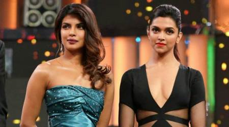 Deepika Padukone beats Priyanka Chopra to bag the Instagram award for Most Followed Account