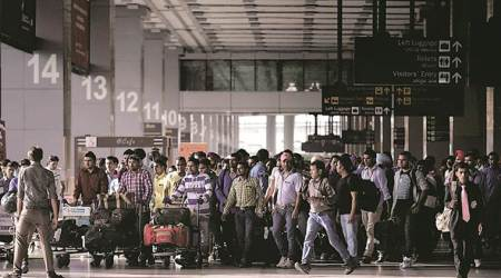 After SpiceJet, IndiGo set to shift flights to and from 10 cities toT2