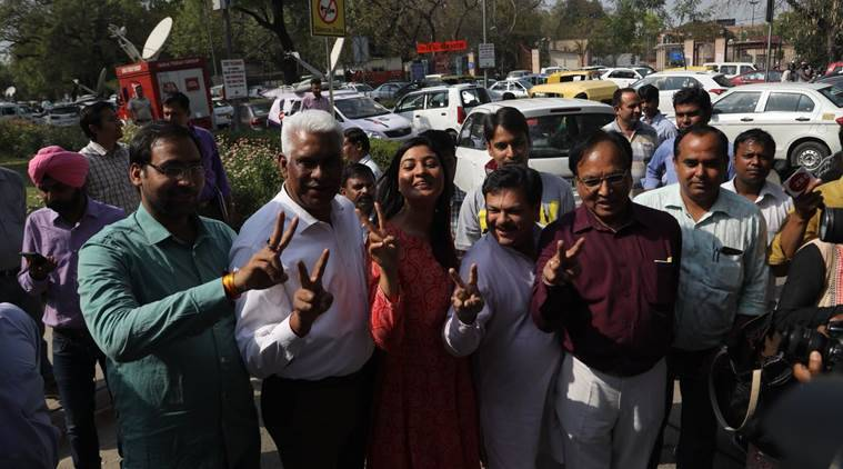 Delhi HC quashes Centre's notification disqualifying 20 AAP MLAs in office of profit case: All you need to know