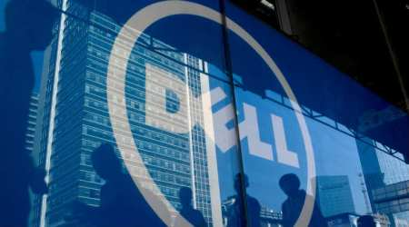 Dell reports Q4 profits with sales driven by server hardware