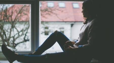 Anxiety, depression can trigger smartphoneaddiction