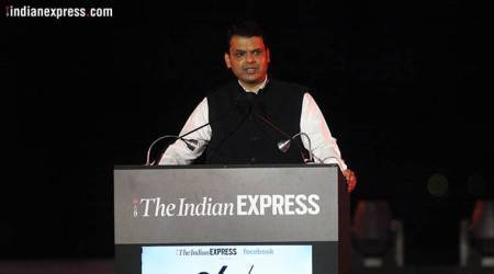 Fuel price-hike: Maharashtra CM Devendra Fadnavis for bringing petrol, diesel under GST