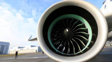 Airbus A320Neo jets with faulty Pratt engines grounded by DGCA: All you need to know