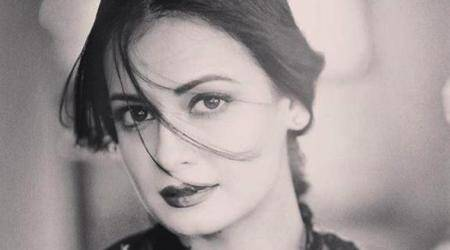 Once I was asked why I refused a film with a superstar: Dia Mirza