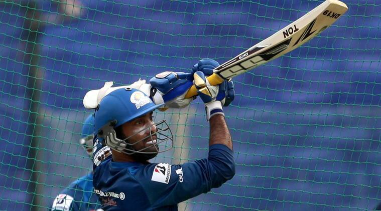 KKR skipper Dinesh Karthik eager to emulate Virat Kohli