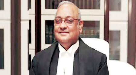SC clears judge for posting but Karnataka HC begins probe after a note from Centre