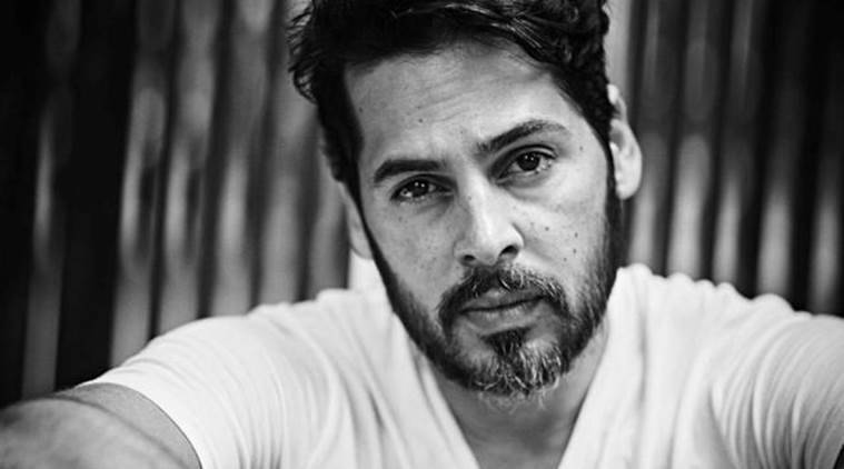 Exclusive | Dino Morea to produce a game show for Zee TV