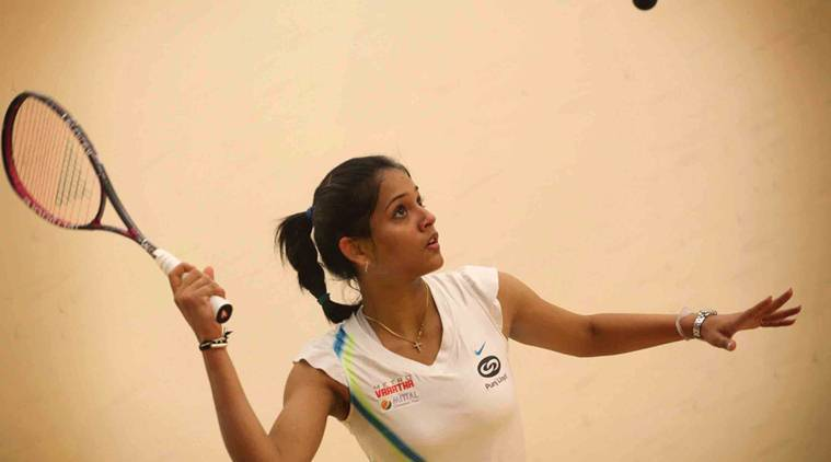 Commonwealth Games 2018, Commonwealth Games 2018 schedule, CWG 2018, Dipika Pallikal, Saurav Ghosal, sports news, Indian Express