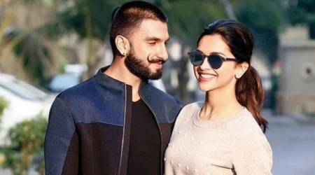 Ranveer Singh on Deepika Padukone: She's helped me become a well-rounded human being