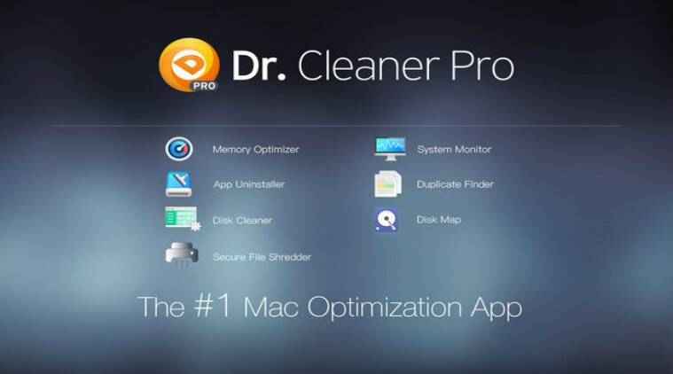 best free apps for mac, mac os free apps, free mac os apps, Franz app mac, Flux app for mac, Cross DJ app for mac os, Alfred app for mac os, dr cleaner app for mac, top free mac os x apps, best essential mac os apps, best mac apps for 2018
