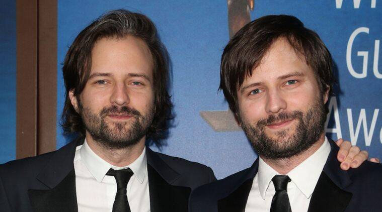 'Stranger Things' Crew Member Claims Duffer Brothers Allegedly 'Verbally Abused' Women