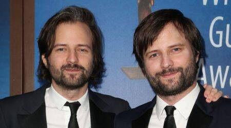 duffer brothers verbal abuse accusation