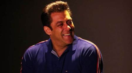 Salman Khan's casteist remarks: Rajasthan High Court stays FIR