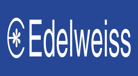 Edelweiss calls off deal to acquire ReligareSecurities