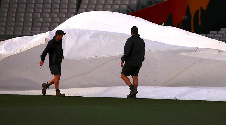 what happens if it rains in world cup semi final, india vs new zealand semi final world cup 2019, weather forecast india new zealand match, india vs new zealand weather forecast today, india vs new zealand weather forecast today, india vs new zealand weather status, india vs new zeland weather report