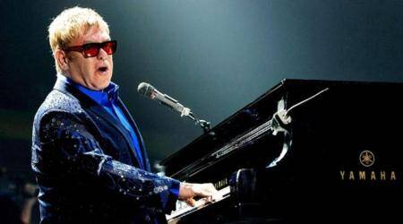 Why Elton John's Tiny Dancer's oft-misread lyrics doesn't stop it from being a favourite