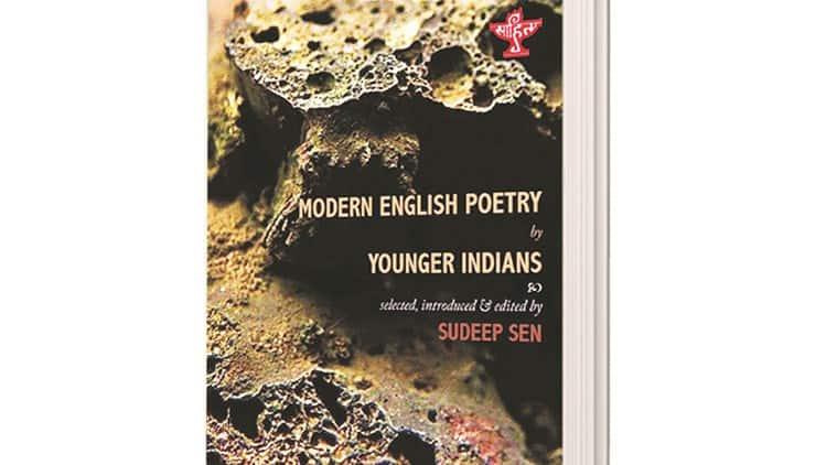 Sahitya Akademi poets