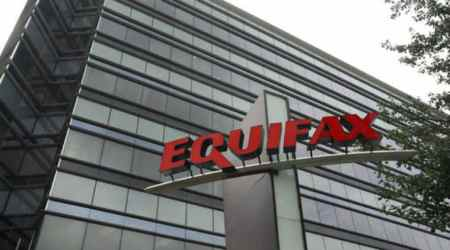 Equifax says it may lose access to card data over cyber attack