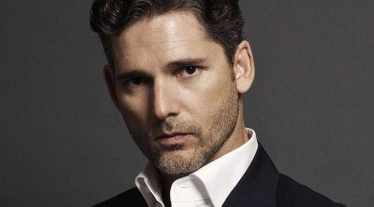 eric bana talks about his next project the forgiven