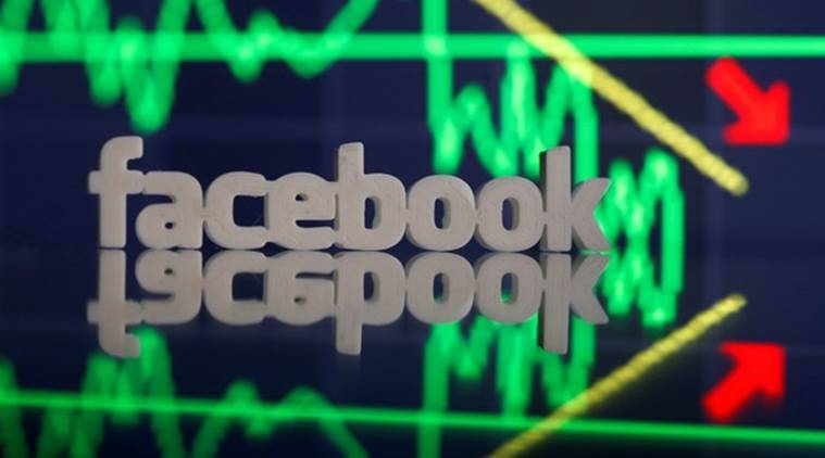 Facebook data breach, cambridge analytica data breach, ravi shankar prasad, mark zuckerberg apology