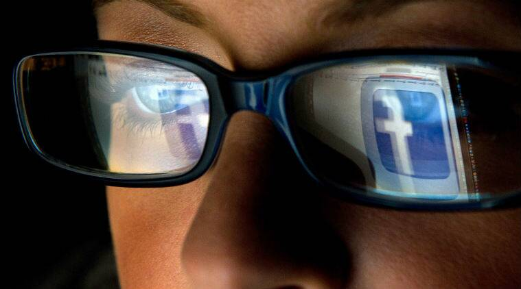 Facebook, Delete Facebook, Facebook data leaks, Facebook fake news, Cambridge Analytica, Facebook Cambridge Analytica, Facebook data breach, Facebook data profiles