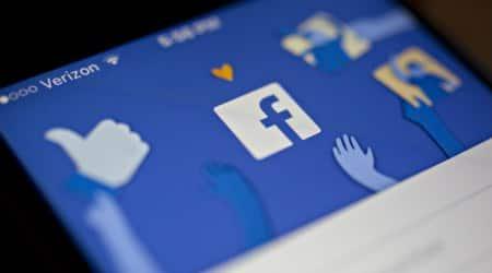 Facebook app developer Kogan defends his actions with userdata