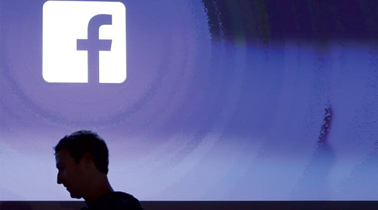 Facebook, Facebook data breach, Facebook Mark Zuckerberg, Facebook data controversy, Facebook data breach, Facebook app access, indian express