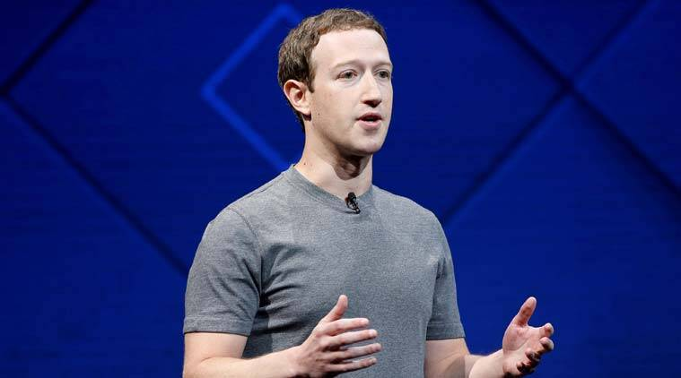 Facebook, Facebook Cambridge Analytica, Cambridge Analytica, Facebook data breach, Facebook data leak, Cambridge Analytica firm, What is Cambridge Analytica, What is Facebook data breach