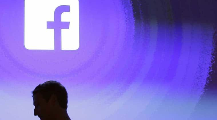 Facebook, Facebook Android app, Mark Zuckerberg, Facebook Android app data, Facebook app, Facebook data leaks, Facebook Android call data, Facebook Android call log