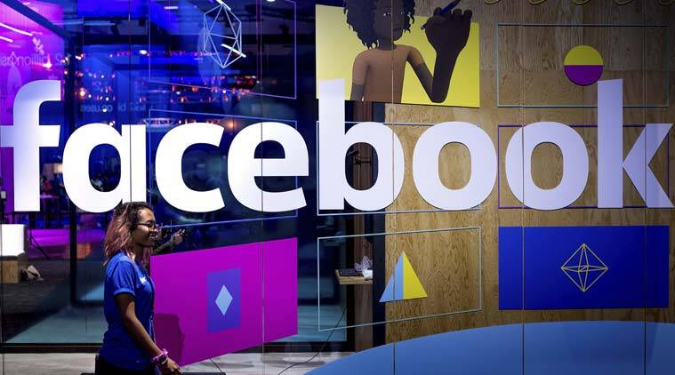 Facebook, Facebook data breach, Facebook Mark Zuckerberg, Facebook data controversy, Facebook data breach, Facebook revoke app access, How to remove Facebook apps, Delete Facebook