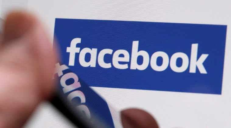 Ravi Shankar Prasad questions Cong links with Cambridge Analytica, warns FB