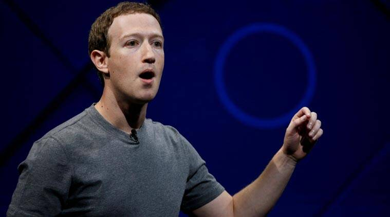 Facebook, Facebook Cambridge Analytica scandal, Facebook data breach, Mark Zuckerberg, Facebook data leaks, Facebook data breach, What is Cambridge Analytica