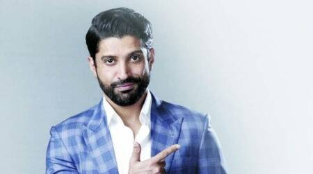 Farhan Akhtar quashes Don 3 rumours