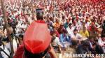 Why Mumbai rallied behind the farmers on march