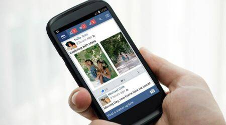 Facebook Lite app to launch in developed countries, including US