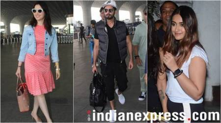shahid kapoor, tamannaah bhatia photos, ileana dcruz latest photos