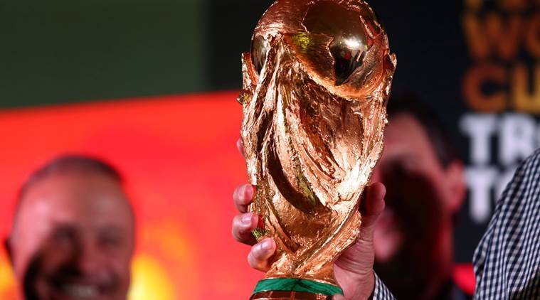 http://images.indianexpress.com/2018/03/fifa-world-cup-759.jpg
