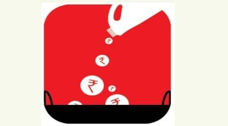 Zomato, Swiggy gets $700m investment, restaurant sector$843m