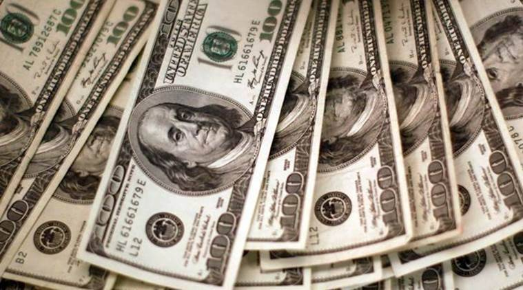 Dollar stumbles as US-China trade truce revives risk taking