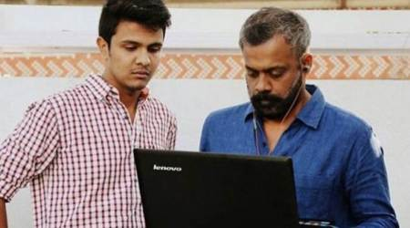Naragasooran row: Gautham Menon apologises to Karthick Naren for his tweet