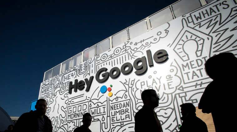Google AI, US Department of Defense, drone footage, AI military use, Google TensorFlow, artificial intelligence, Amazon Web Services, cloud-based services, Microsoft