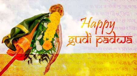 Happy Gudi Padwa 2018: Wishes, Photos, Quotes, Messages, Greetings, SMS, Whatsapp And FacebookStatus
