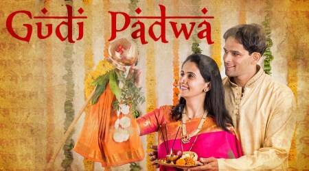 When is Gudi Padwa 2018: History, Significance and Why Do We Celebrate Gudi Padwa?