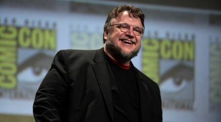 Guillermo del Toro announces scholarship for aspiring Mexican filmmakers