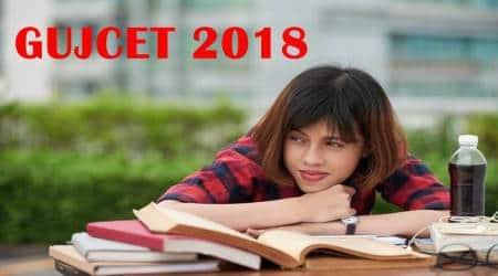 GUJCET 2018, gseb.org, gujcet application form