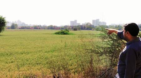 Simply Put: What now in Gurgaon after SC restores acquisition?