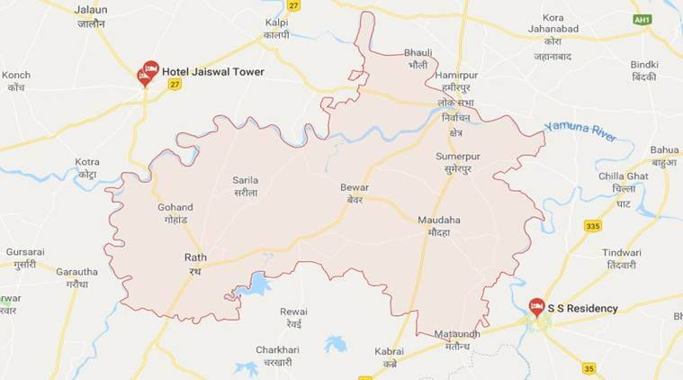 UP: To 'save honour', girl attempts suicide in Hamirpur after drunk youth demands she marry him