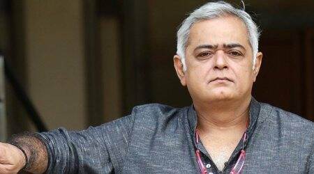 Hansal Mehta: Happy that audience appreciated hard push against terrorism in Omerta